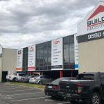 Builder Registration Braeside 3