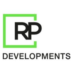 RP Developments