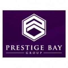 Prestige Bay Group
