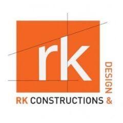 RK Design & Constructions
