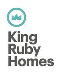 King Ruby Homes