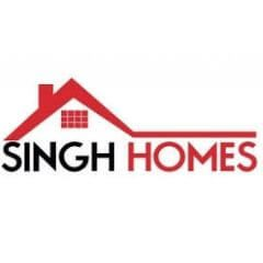 Singh Homes