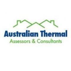 Austrlian Thermal Assessors & Consultants