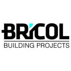 Bricol Building Projects