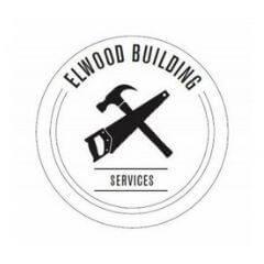 Elwood Building Services