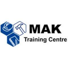 MAK Training Centre