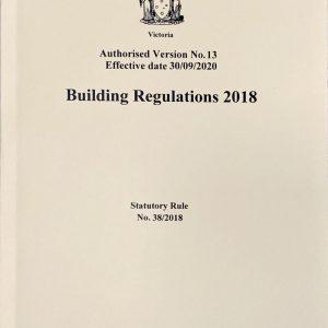 Building-Regulations-2018