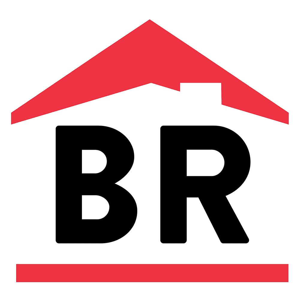 Builder Registration App logo