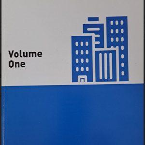 NCC Volume 1